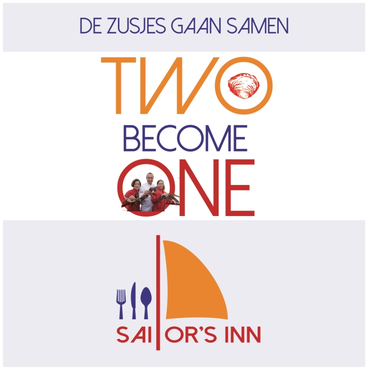 two-become-one-jpg