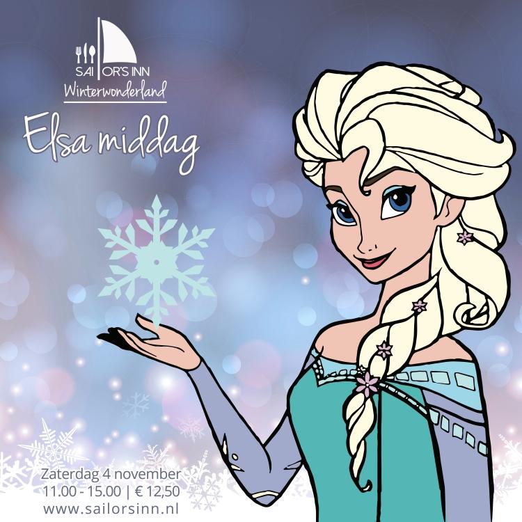 Elsa middag goed2